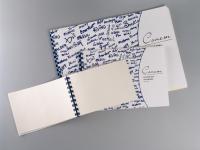 Бумага для рисования и графики