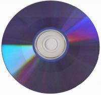 Лазерные диски DVD