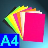Бумага для принтера самоклеящаяся