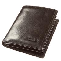 Портфели, портмоне, бумажники