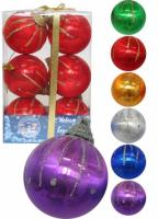 Шары, наборы шаров