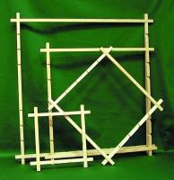 Рамки для батика