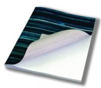 Тетради общие 96-100 листов