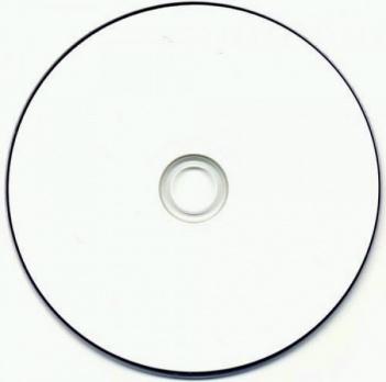 Диск CD-RW VS 700MB 80 min 4-12x (шт.)