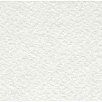 Бумага акварельная А1, 610х860мм. 200 г/м2 (рисовальная) ГОЗНАК