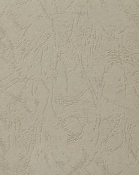 Подложка картон/кожа (А4) бежевый 100шт.