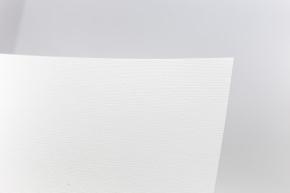 """Бумага для акварели """"Waterfall"""" Малевичъ А2, 300 г/м2"""