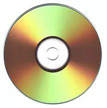 Диск CD-R MRM 700Mb 52x конверт