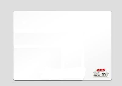 Доска д/моделир. из пластилина А3  РТ 2003